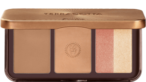 Terracotta on the Go - Guerlain 3