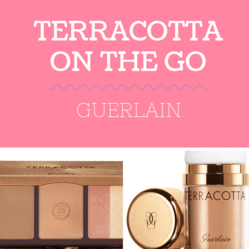 terracotta on the go